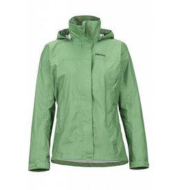 Marmot Marmot Women's Precip Jacket