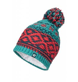 Marmot Marmot Womens Tashina Hat