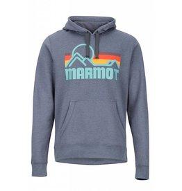 Marmot Marmot Coastal Hoody