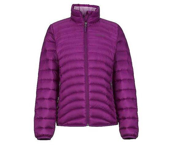 Marmot Marmot Women's Aruna Jacket