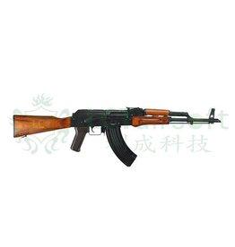 LCT LCT AK47M
