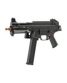Elite Force UMP GBB