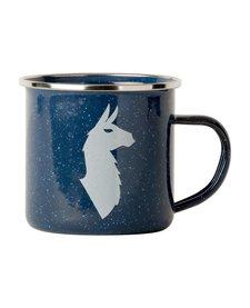 Cotopaxi Pinnacle Mug