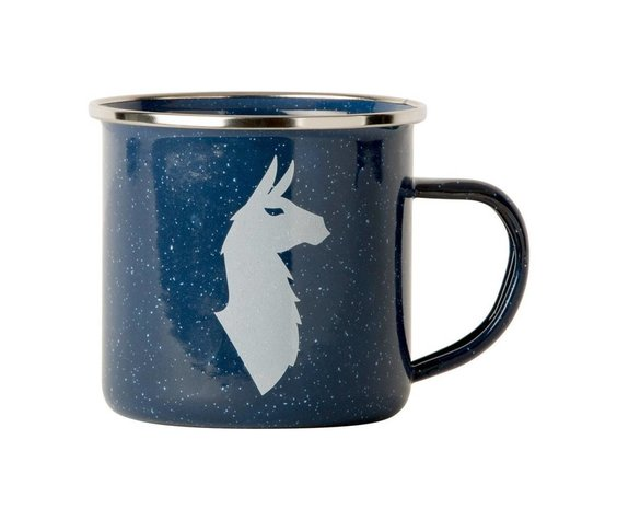 Cotopaxi Cotopaxi Pinnacle Mug