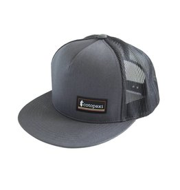 Cotopaxi Cotopaxi Classic Trucker Hat