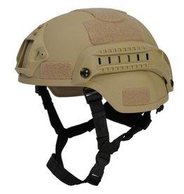 Valken Valken Tactical MICH 2000 Tan