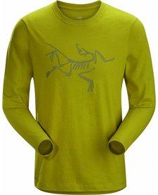 Arc'teryx Archaeopteryx LS T-Shirt