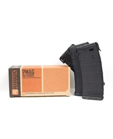 KWA PTS RM4 ERG EPM 3 Pack