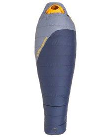 Big Agnes Boot Jack 25 Regular Left Zip