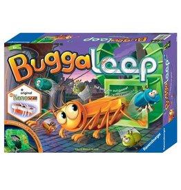 Ravensburger Buggaloop [multilingue]