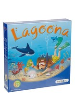 Beleduc Lagoona [français]