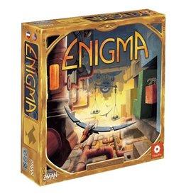 Filosofia Enigma [multilingue]