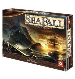 Filosofia Seafall - Legacy [français]