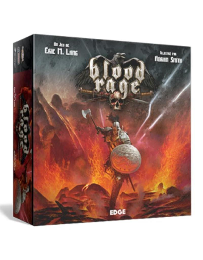CMON Blood Rage [français]