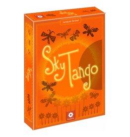 Filosofia Sky Tango [français]