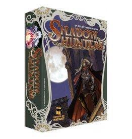 Matagot Shadow Hunters [français]