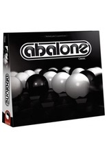 Abalone Games Abalone [multilingue]