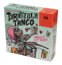 Drei Magier Spiele Tarantula Tango [multilingue]