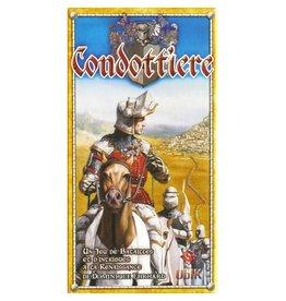 EDGE Condottiere [français]