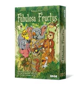 EDGE Fabulosa Fructus [français]