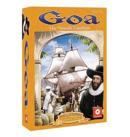 Filosofia Goa [français]