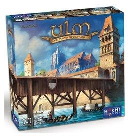 R&R Games Ulm [multilingue]