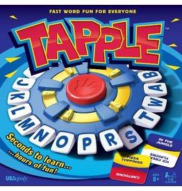 USAopoly Tapple [anglais]