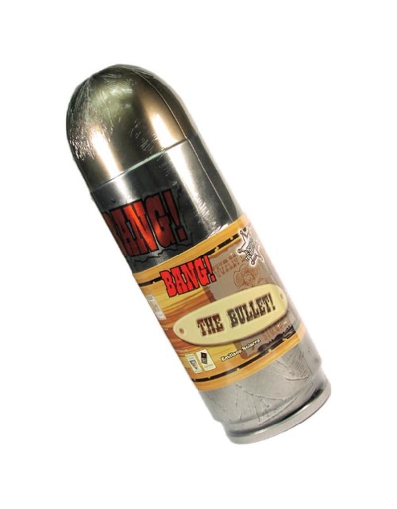 Asmodee Bang! - The Bullet [français]