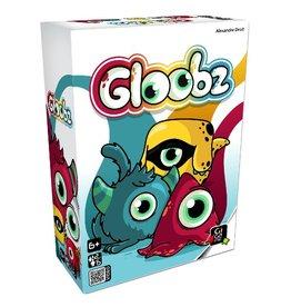 Gigamic Gloobz [multilingue]