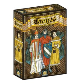 Pearl Games Troyes [multilingue]