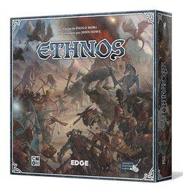 EDGE Ethnos [français]