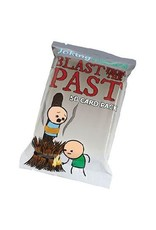 Breaking Games Joking Hazard : Blast From the Past [anglais]