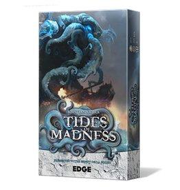 EDGE Tides of Madness [français]