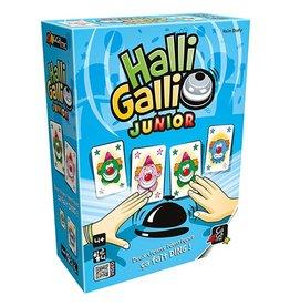Gigamic Halli Galli - Junior [français]