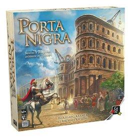 Gigamic Porta Nigra [français]