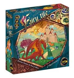 Iello Fairy Tile [français]