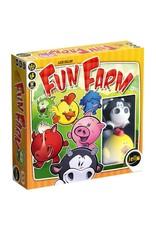 Iello Fun Farm [français]