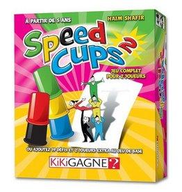 Kikigagne? Speed Cups 2 [français]