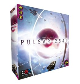 Iello Pulsar 2849 [français]