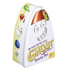 Zoch Zum Spielen Ghost Blitz - Spooky Doo [anglais]