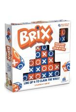 Blue Orange Brix [multilingue]
