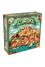 Eggertspiele Coimbra [multilingue]