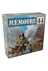 Days of Wonder Mémoire '44 [français]