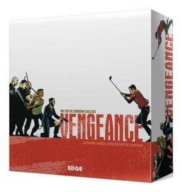 EDGE Vengeance [français]