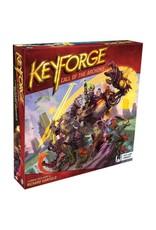 Fantasy Flight Games KeyForge - Call of the Archons [anglais]