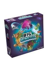 Explor8 Big Monster [multilingue]