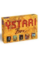 Ystari Games Ystari Box [français]