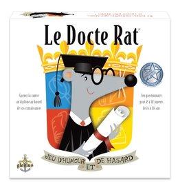 Gladius Docte-Rat [français]