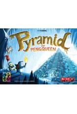 Brain Games Pyramid of Pengqueen [multilingue]