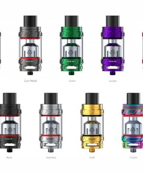 SMOK SMOK TFV12 Cloud Beast King Tank